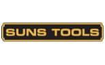 Suns Tools