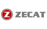 Zecat